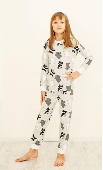 2-094 Пижама детская