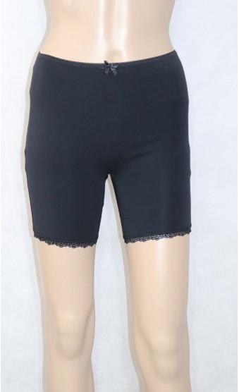 4-011 Панталоны женские