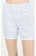 4-009 Панталоны женские