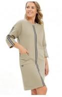 5-408 Платье женское
