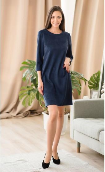 5-415 Платье женское